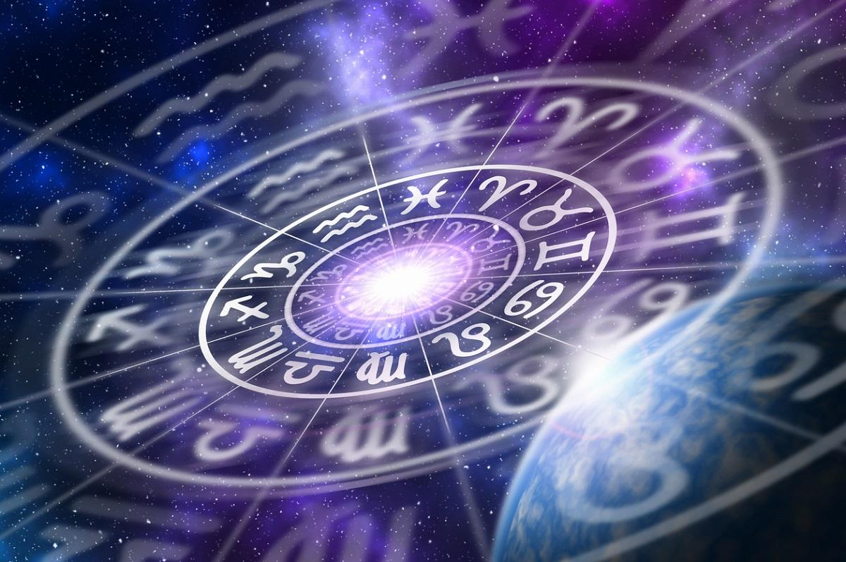 horoscop zilnic pentru toate zodiile