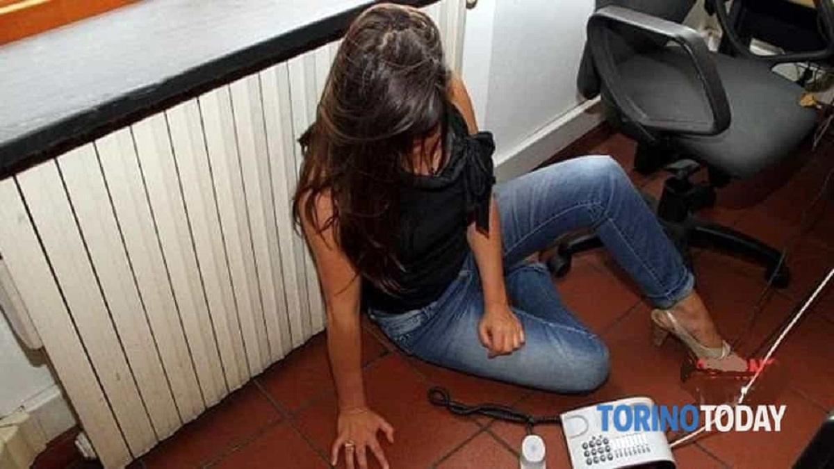 Românul se afla sub influenţa băuturilor alcoolice în momentul atacului