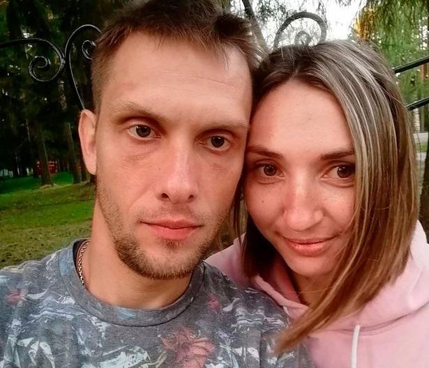 Anastasia și Dmitri