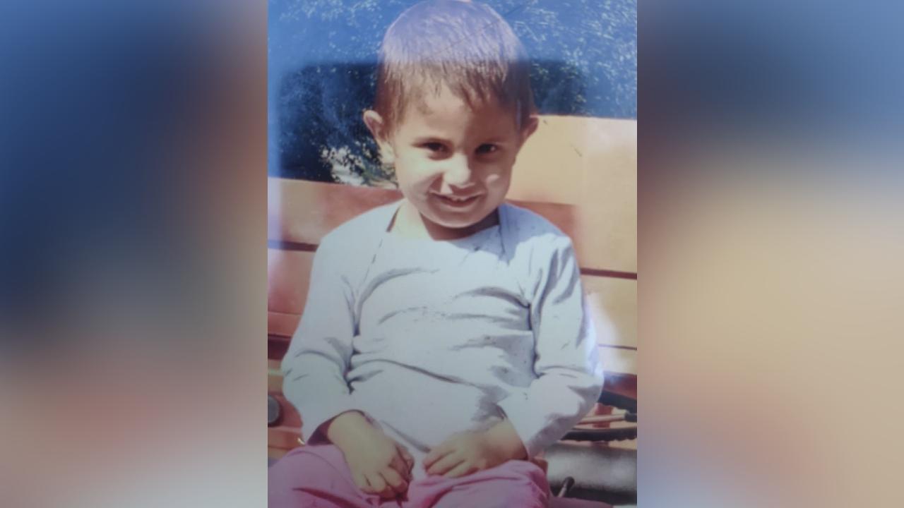 copil dispărut în comuna Schela, satul Sambotin, județul Gorj