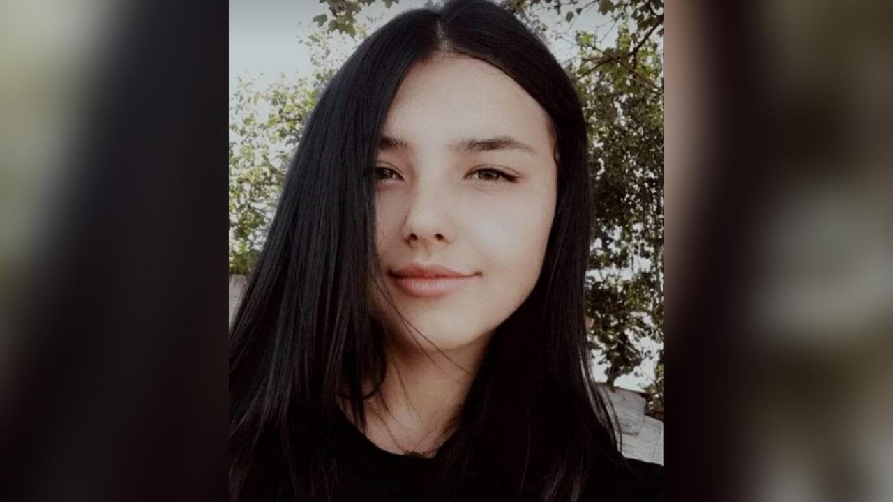 Elena Bernea a dispărut în Galaţi