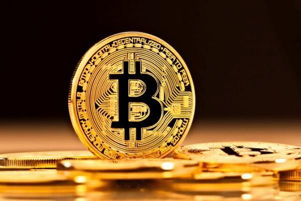 bitcoin de tranzacționare în africa de sud