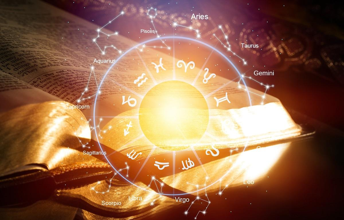 Horoscop pentru săptămâna 15 - 21 martie 2021. Iertare, discuţie productivă şi o declaraţie de dragoste