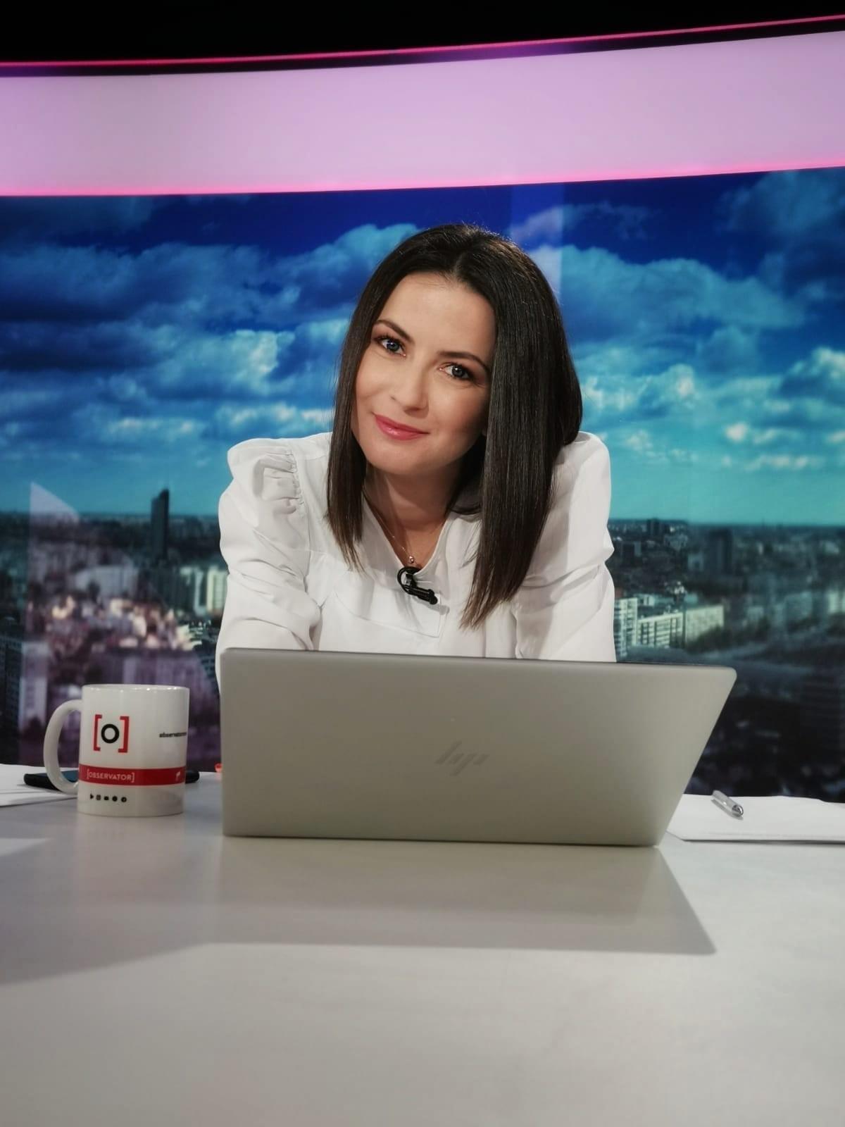 Andreea Ţopan