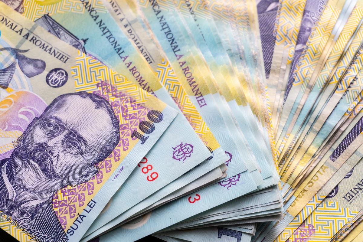 Cursul valutar din data de 16 martie 2021