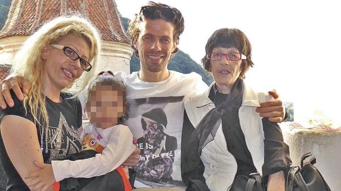 """Revoltă în familia Elenei Răducanu, ucisă în Spania: """"Vața unui român valorează mai puțin decât libertatea unui spaniol"""""""