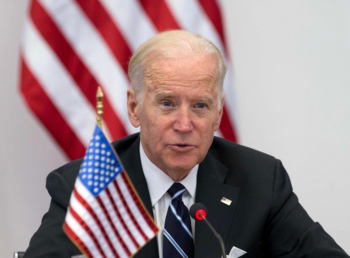 Joe Biden va participa la summitul UE prin videoconferinţă