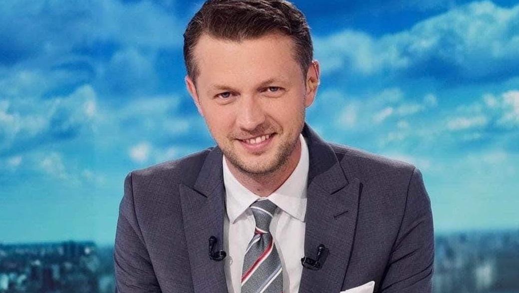 Bogdan Alecsandru