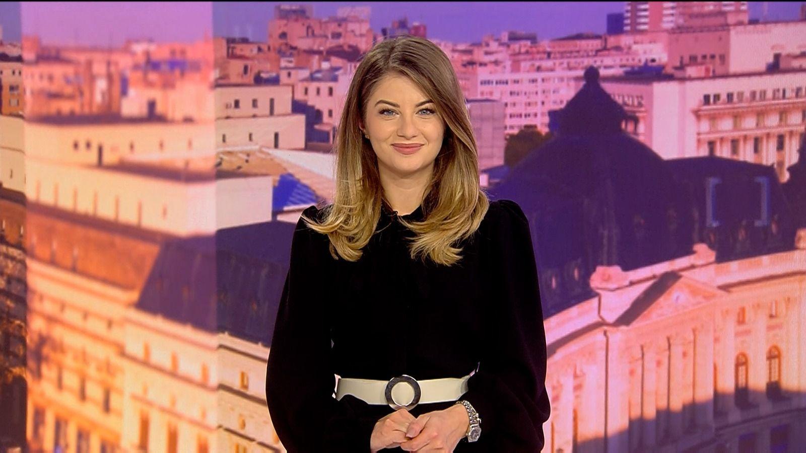 Francesca Simionescu
