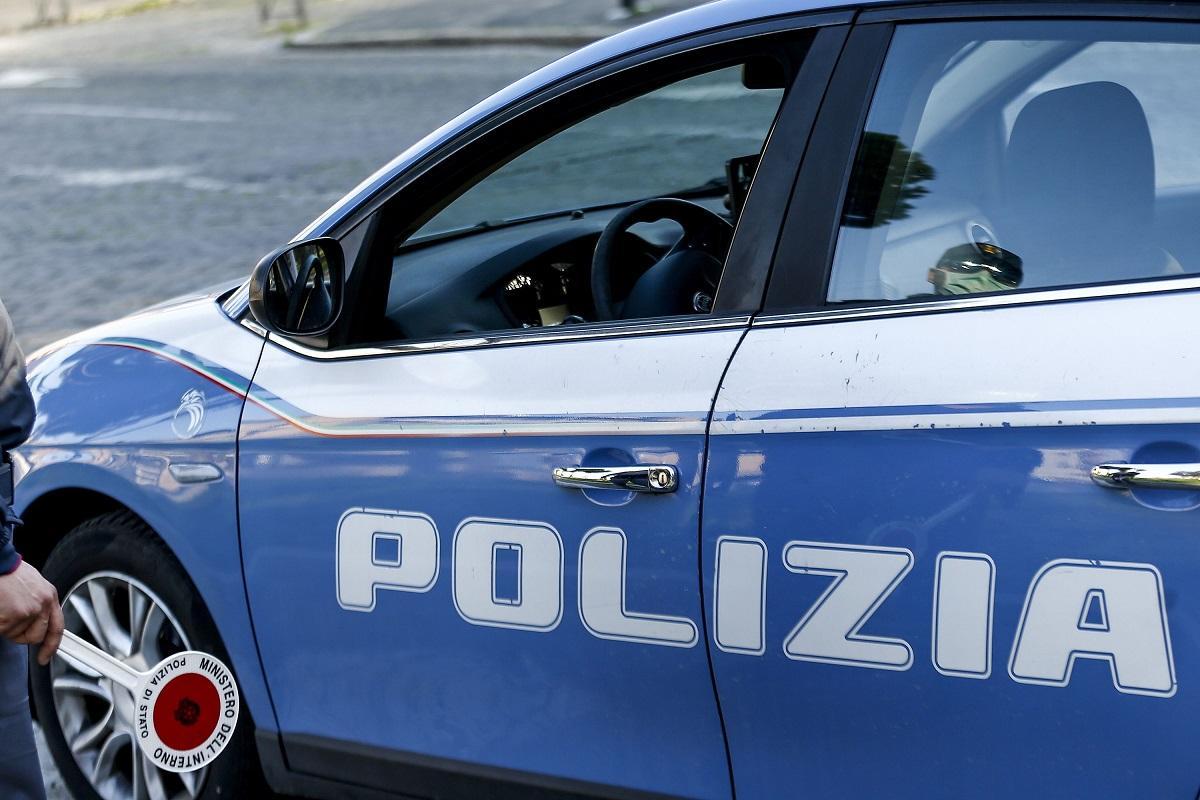 Traficantul român de droguri este acuzat de comiterea mai multor infracţiuni