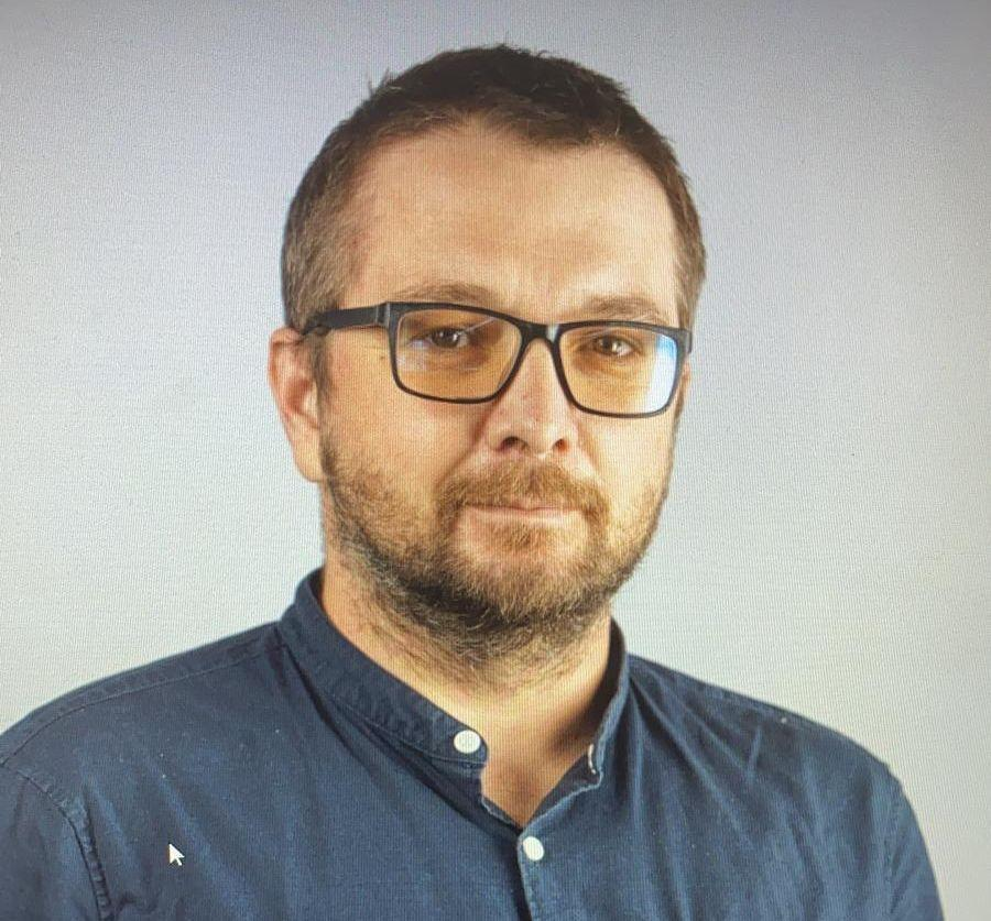 Alexandru Căruceriu
