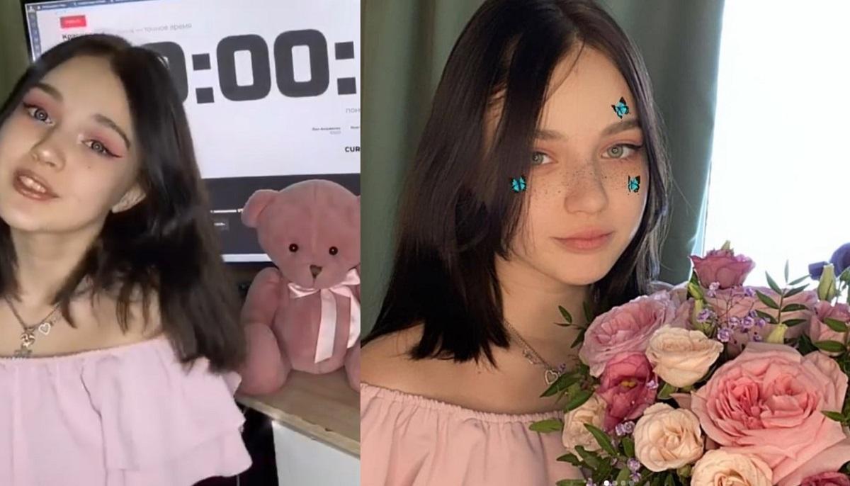 O adolescentă care a rămas însărcinată la 13 ani şi a pretins că tatăl are 10 ani a anunţat că aşteaptă al doilea copil, în Rusia