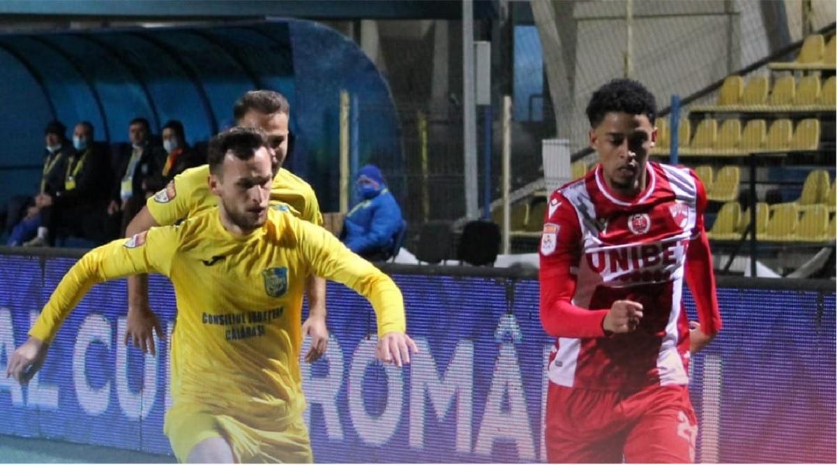 Câştigătoarea Cupei României la fotbal merge în Conference League, o nouă competiţie europeană inter-cluburi