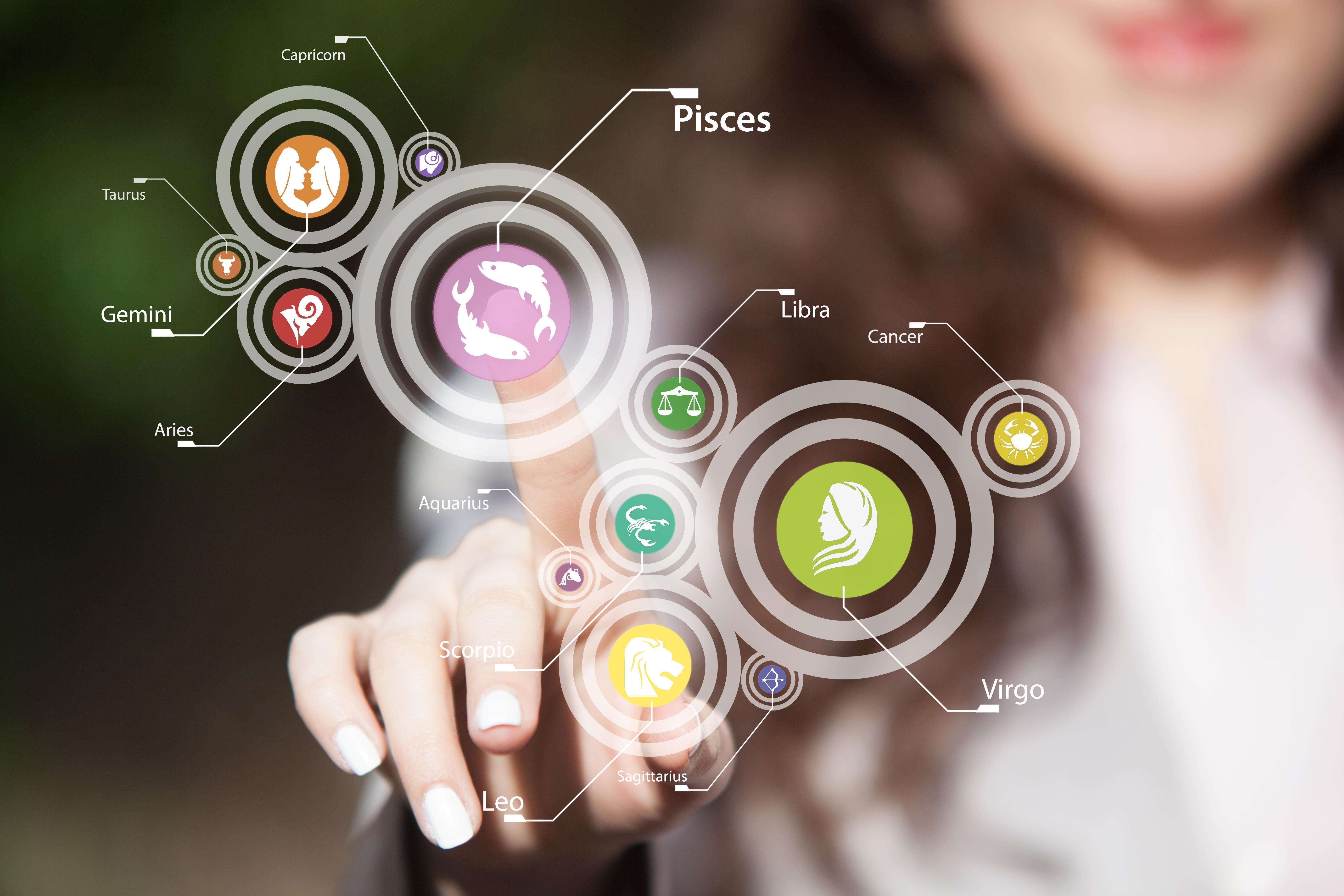 Horoscop 6 martie 2021. Schimbări importante în plan financiar şi multă energie pentru proiecte noi