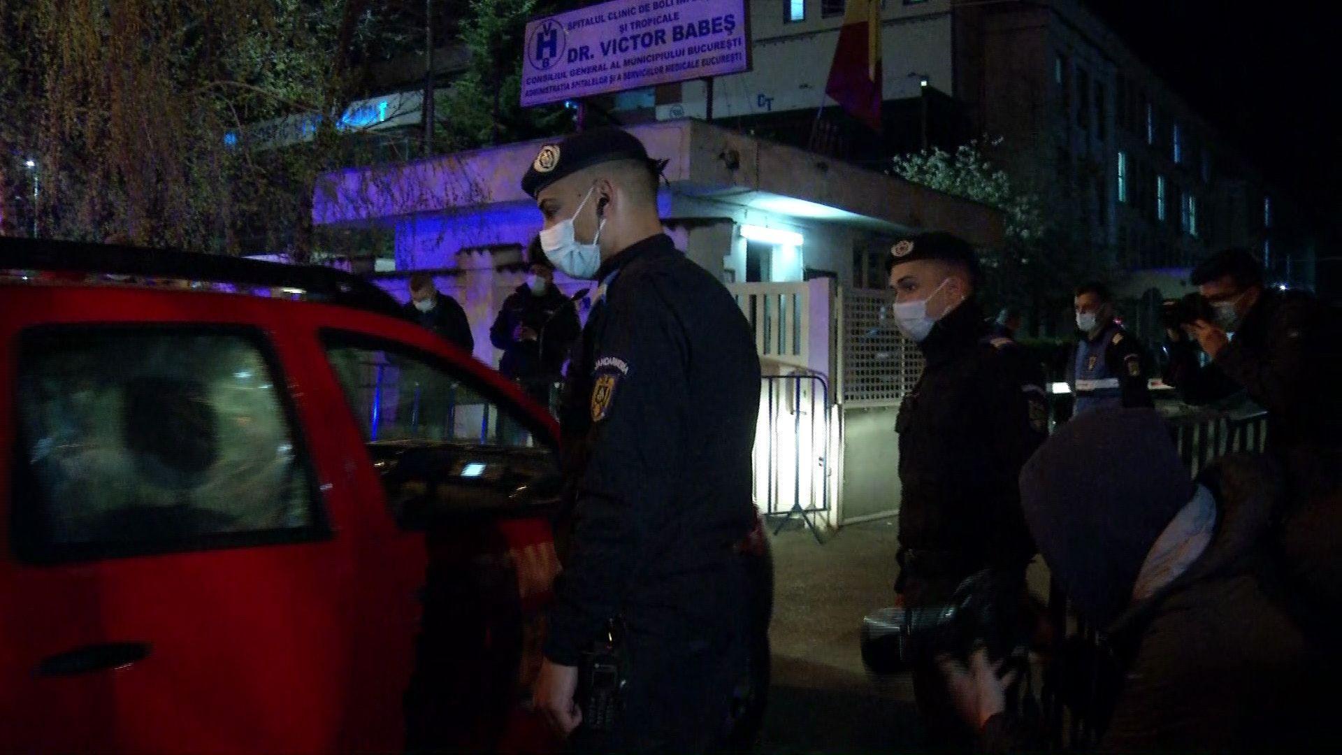 Lanțul de tragedii care i-a făcut pe români să se teamă mai mult de internare, decât de coronavirus