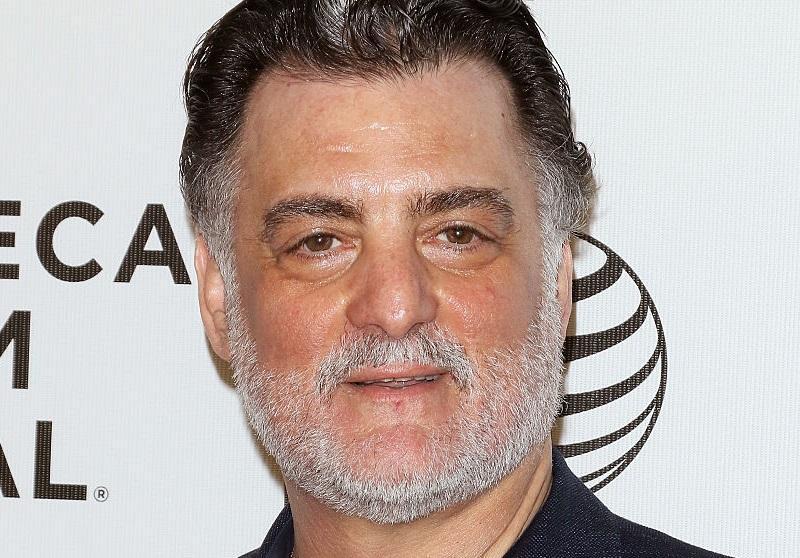 Actorul Joseph Siravo a murit la vârsta de 64 de ani
