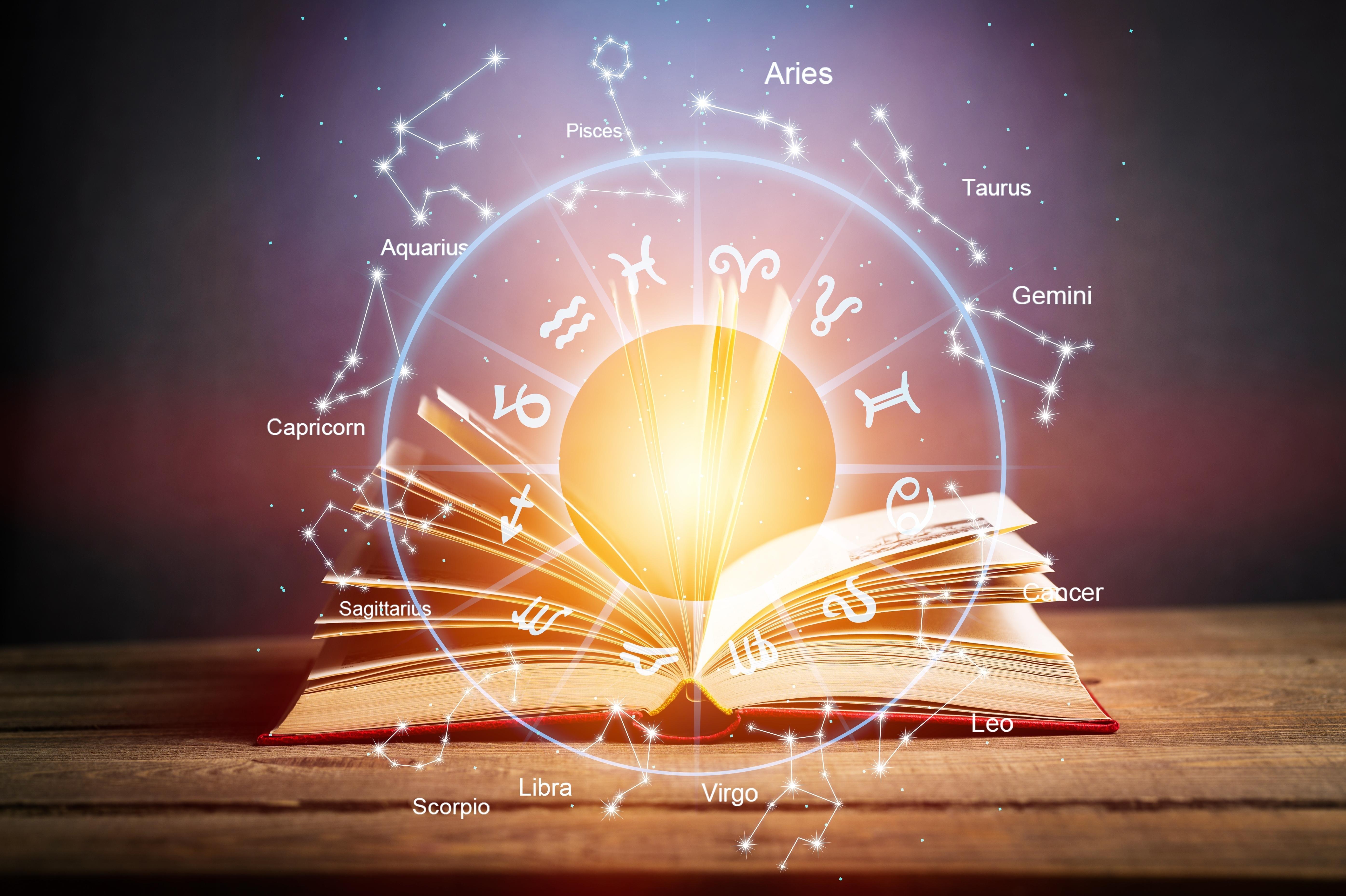 Horoscopul zilei, 16 aprilie 2021