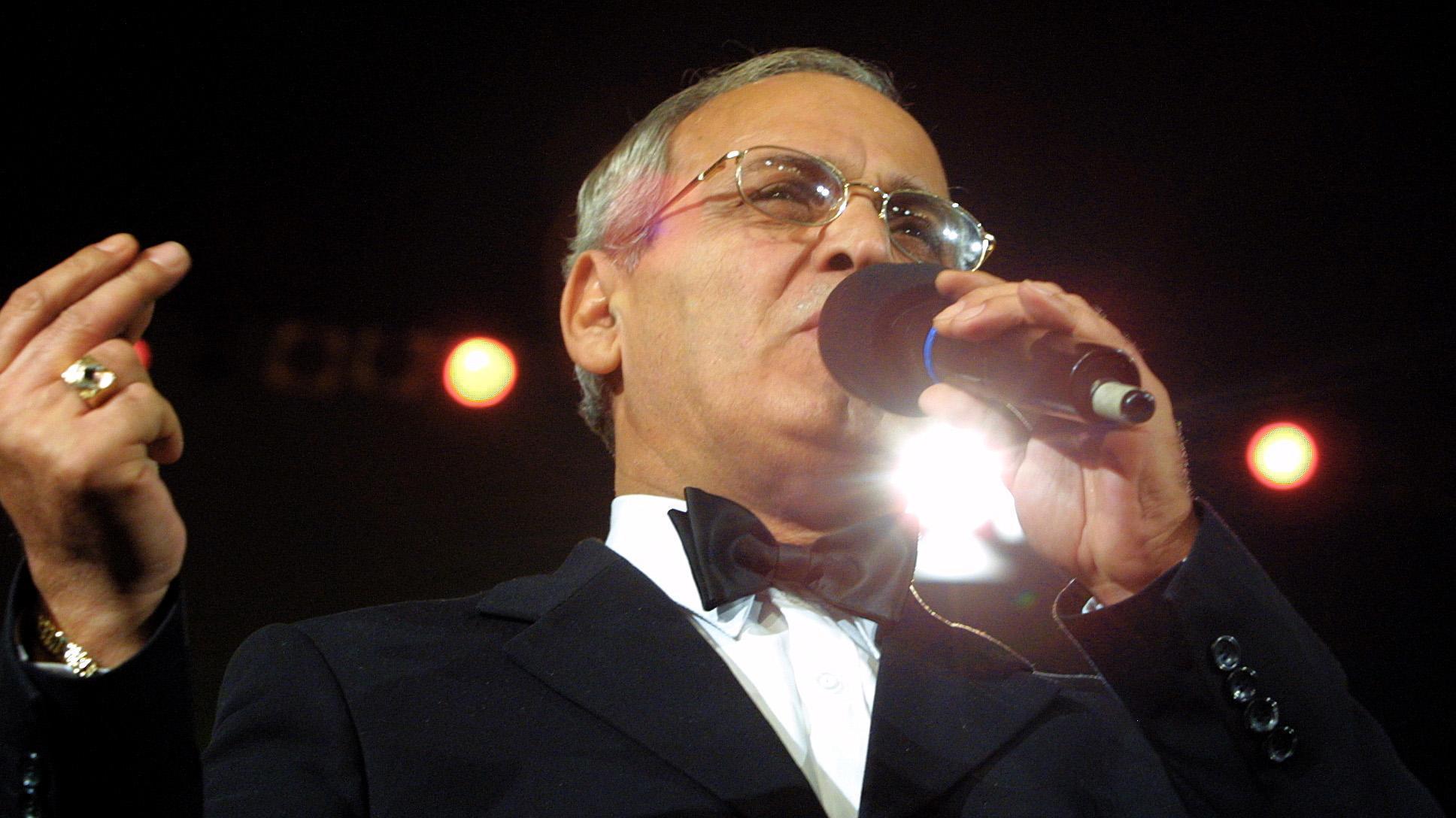 Nelu Ploieşteanu a murit