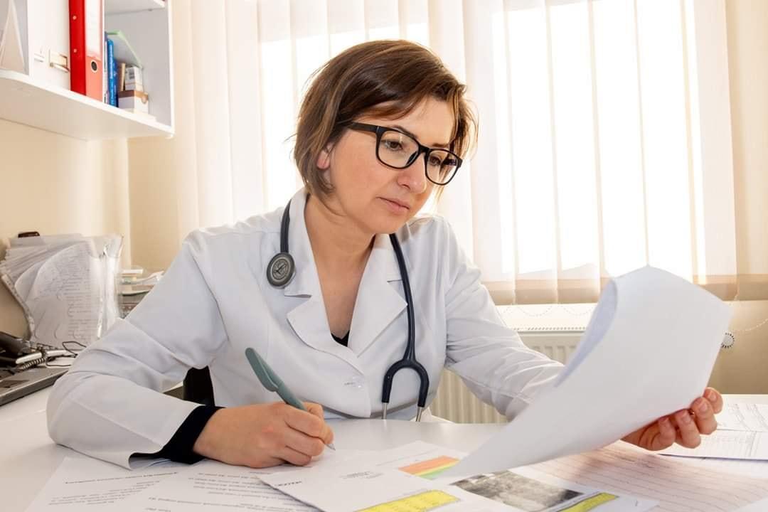 Iohannis a semnat decretul pentru învestirea Ioanei Mihăilă ca ministru al Sănătății. Depune jurământul de la 18.15