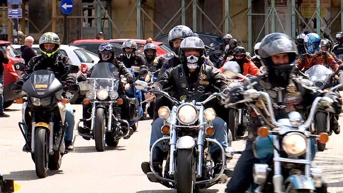 Motociclismul, o pasiune costisitoare