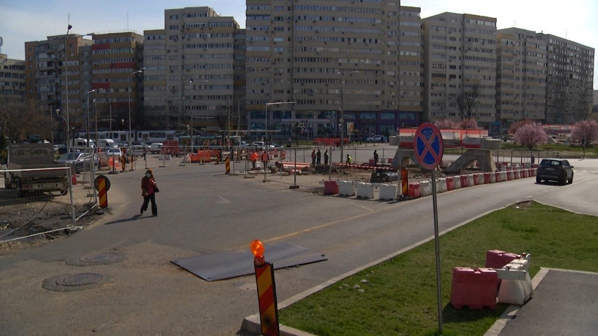 Primăria Bucureşti pune la bătaie două milioane de lei pentru proiecte venite din partea locuitorilor Capitalei