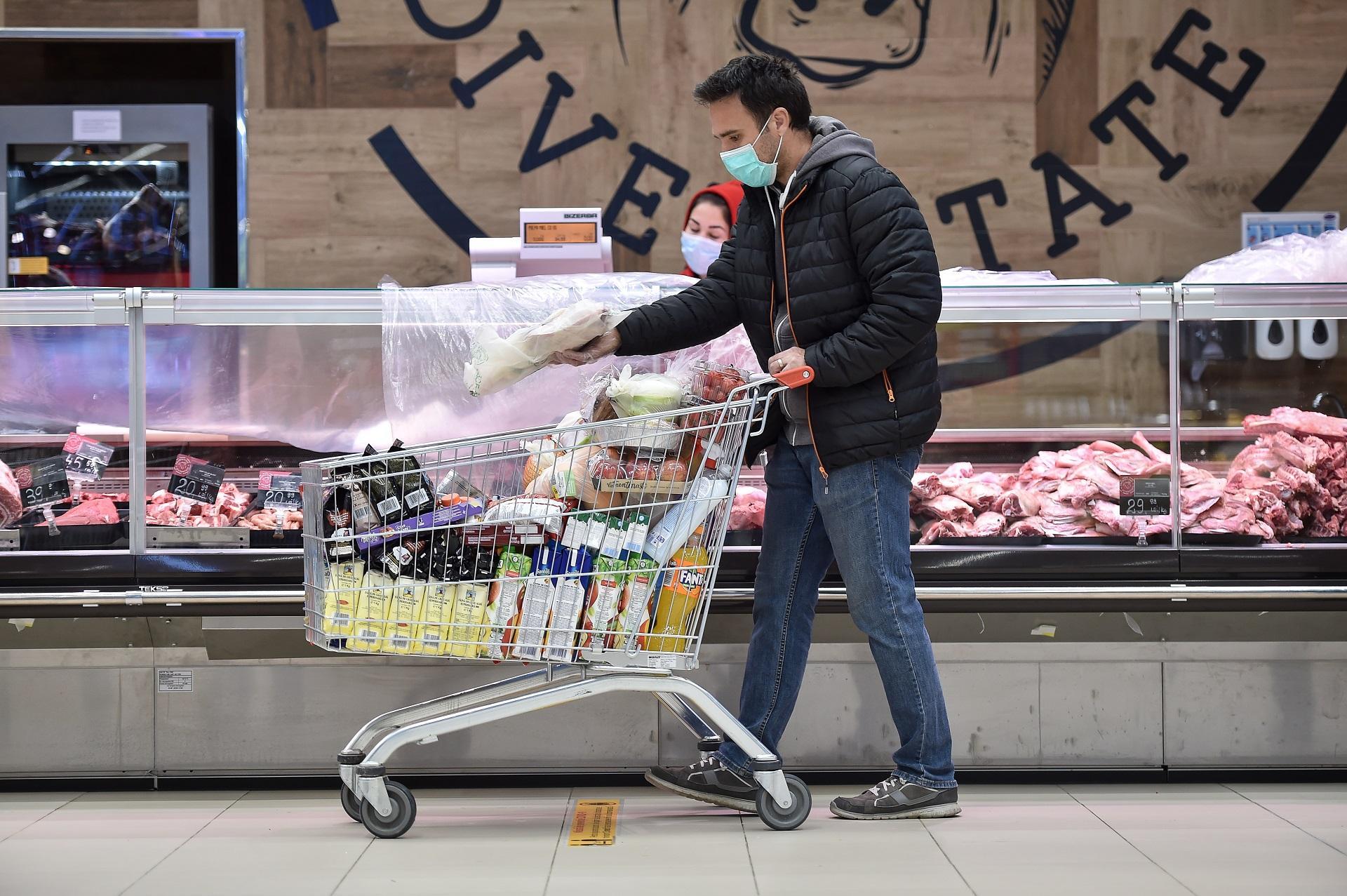 ghid de bune practici pentru magazinele din București