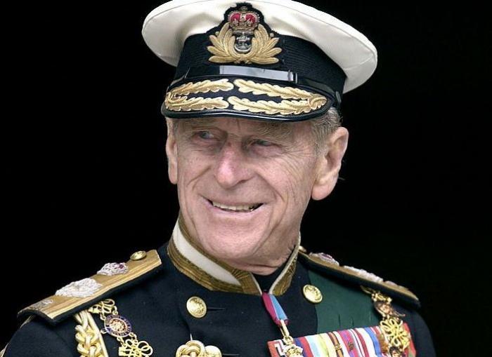 Prințul Philip, soțul reginei Elisabeta a II-a, a murit la 99 de ani