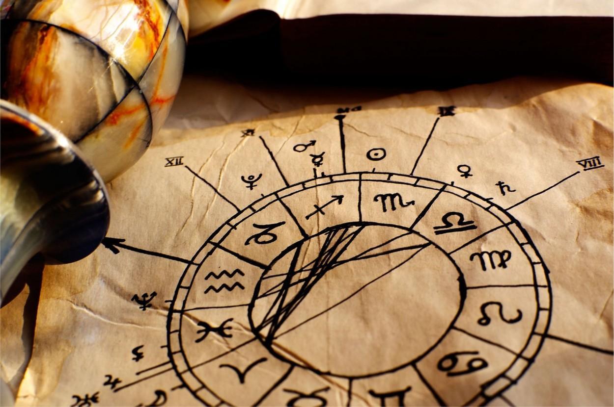 Horoscopul zilei, 12 mai 2021.