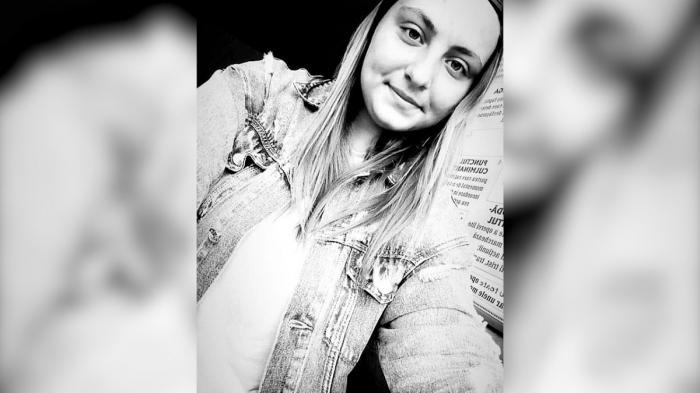 Denisa Bălan avea doar 17 ani