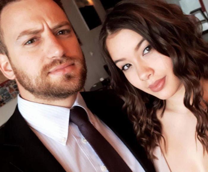 Grecia a pus o recompensă de 300.000 de euro pe capetele criminalilor care au ucis-o pe studenta britanică Caroline Crouch, în fața copilului ei