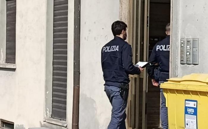 Elena a fost ucisă cu sălbăticie în Italia, pentru că a refuzat un joc erotic. Criminalul şi-a mărturisit fapta