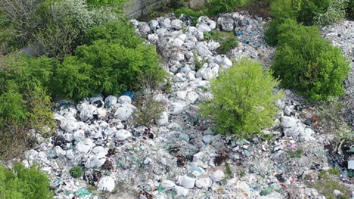 """""""După noi, gunoiul – o problemă greu de aruncat"""", o nouă serie de reportaje în exclusivitate la Observator 19.00, cu Alessandra Stoicescu"""