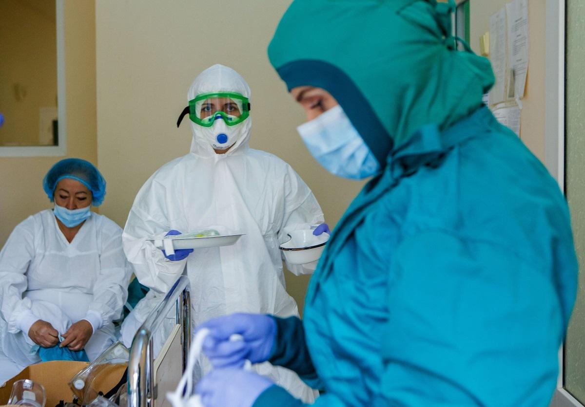 Bilanț coronavirus în România, 15 mai. 729 de cazuri noi şi 72 decese, în ultimele 24 de ore