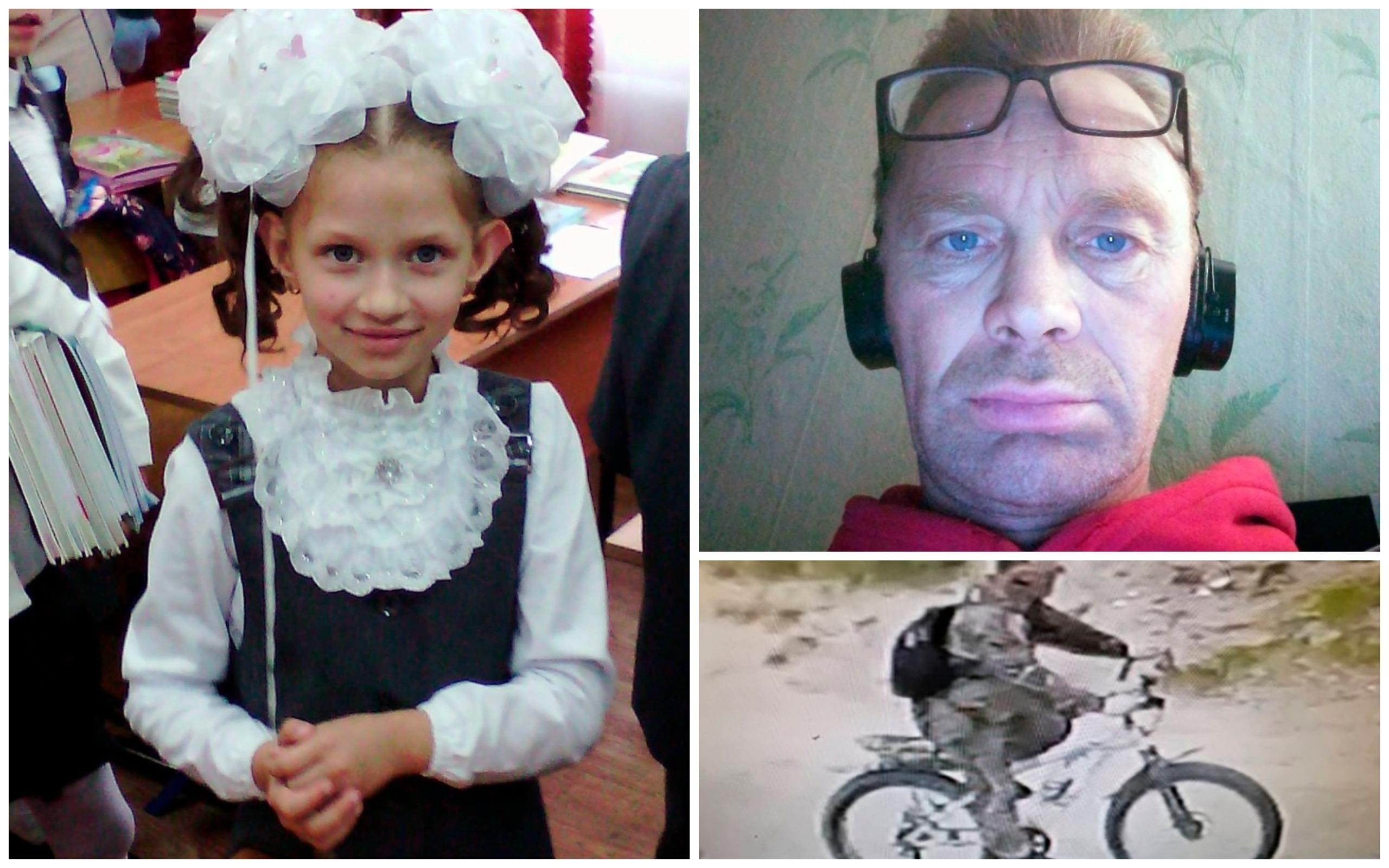 Fetiță de 12 ani abuzată și înjunghiată de un bărbat care a urmărit-o în timp ce se îndrepta spre casă de la școală, în Rusia