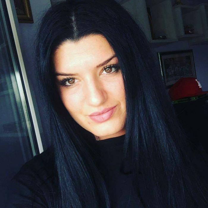 După ce a ucis-o pe româncă, italianul Gabriel Falloni i-a furat 8.000 de euro, bani din care a făcut o donație unei biserici