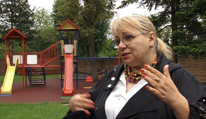 """Revolta unei învăţătoare din Argeş, după evaluarea copiilor de clasa a IV-a: """"Mă declar oripilată de subiectele la Limba Română"""""""