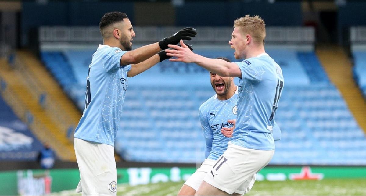 Manchester City are în palmares doar o Cupă a Cupelor