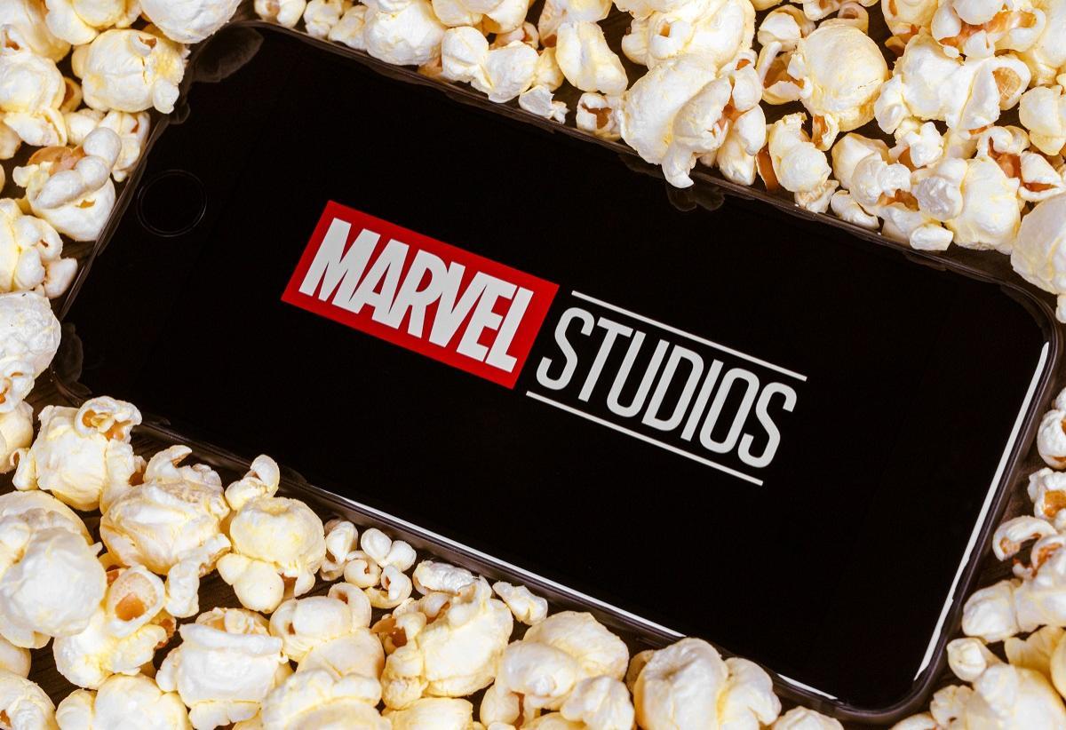 Marvel Studio
