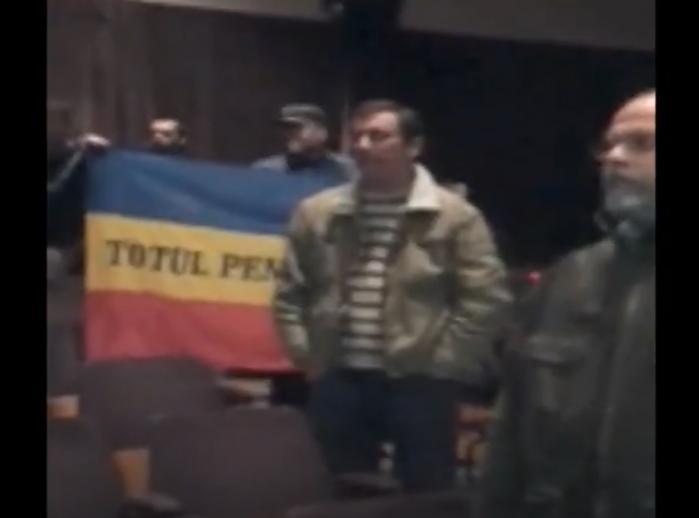 CEDO a condamnat România pentru incidentele homofobe din 2013 de la Muzeul Ţăranului Român