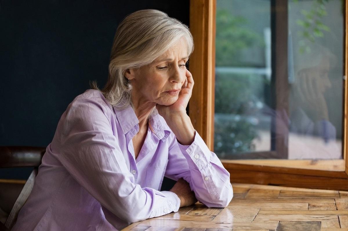 O mamă vorbeşte pentru prima dată despre durerea pierderii fiului