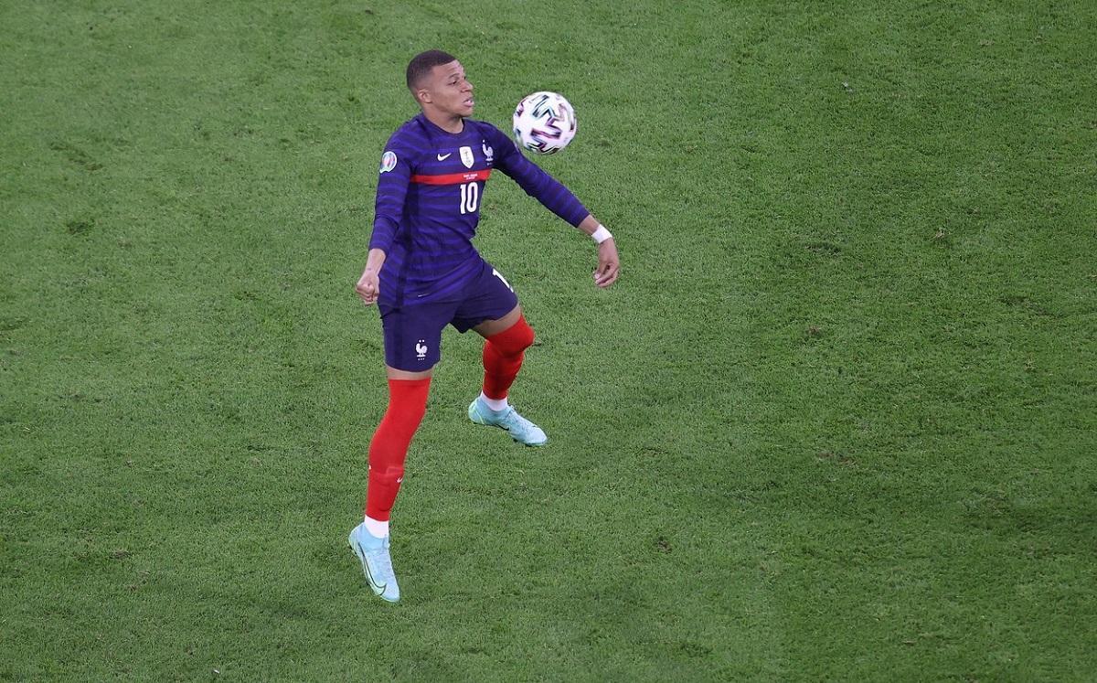 Ungaria - Franţa LIVE TEXT Euro 2020. Campioana mondială caută a doua victorie consecutivă