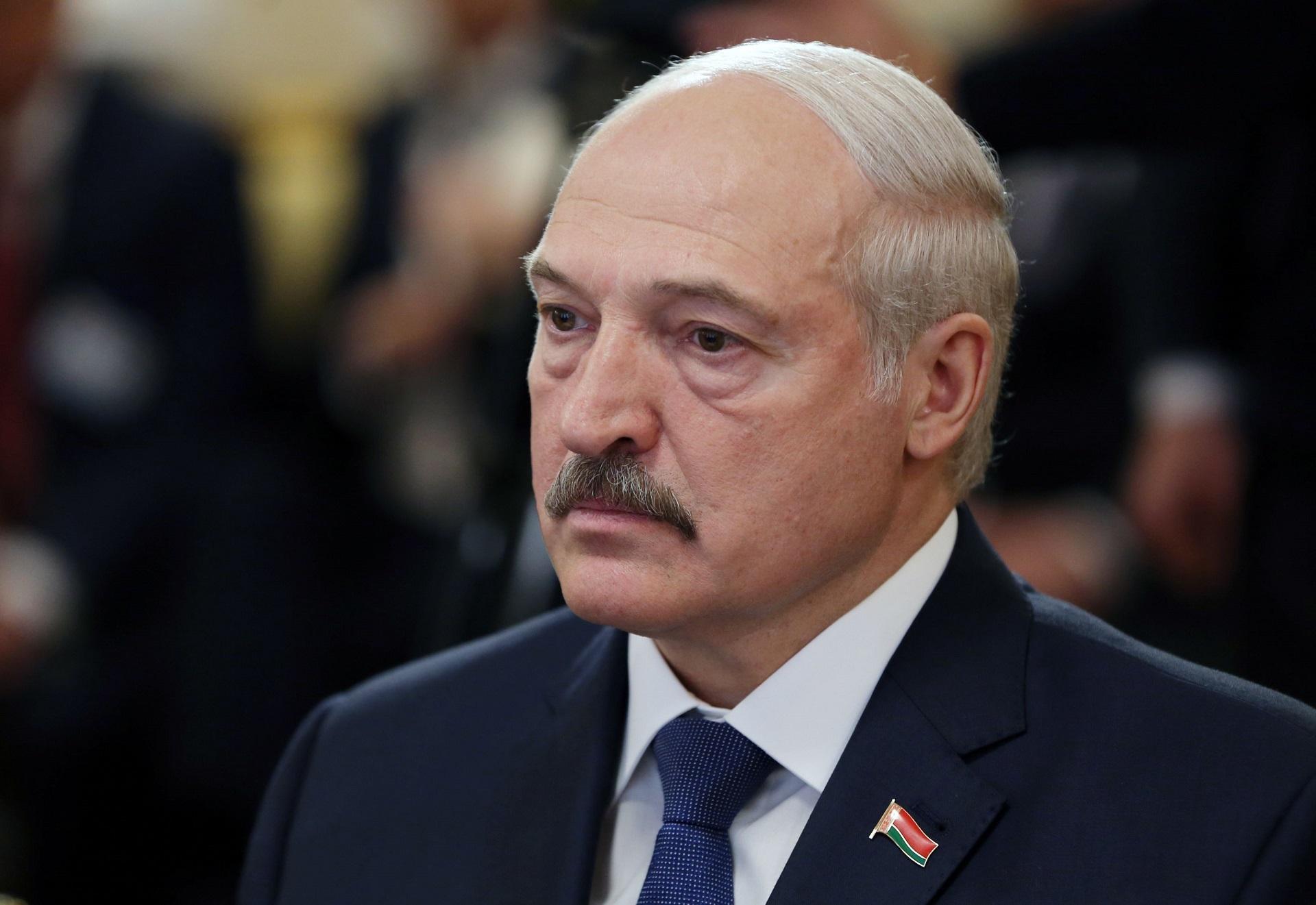 UE a impus sancțiuni în șapte sectoare-cheie pentru Belarus, după deturnarea avionului RyanAir