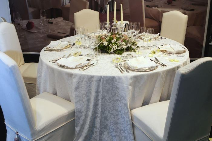 Programul restaurantelor se va prelungi până la ora 2.00 pentru nunți și botezuri. Decizia a fost luată de Guvern