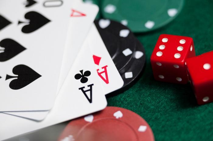 O călugăriţă din California a căzut în păcat: a deturnat 800.000 de dolari din contul şcolii pentru a-şi achita datoria la cazinouri