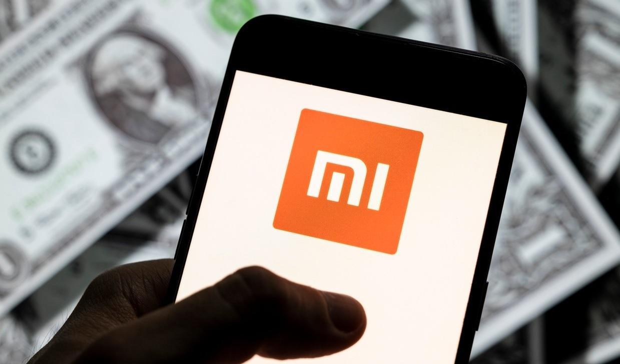Xiaomi depăşeşte Samsung şi devine producătorul cu cele mai mari vânzări de telefoane mobile de pe piaţa din Europa