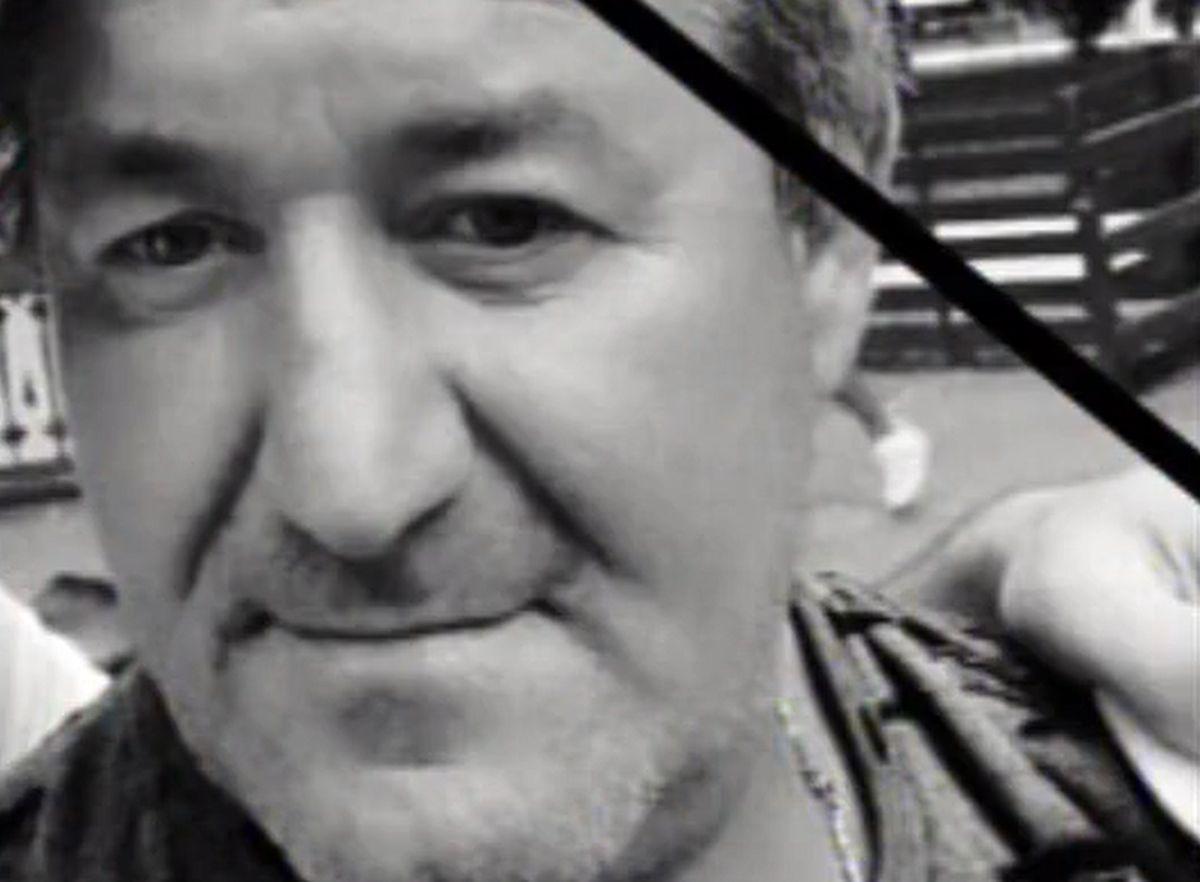 Un român din Italia, găsit mort la cinci zile după ce a fost dat dispărut. Gigi se alfa la doar câţiva paşi de locul unde muncea