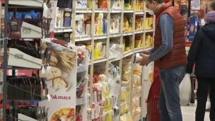 mataake cumpărarea cumpăratului pierdere în greutate)