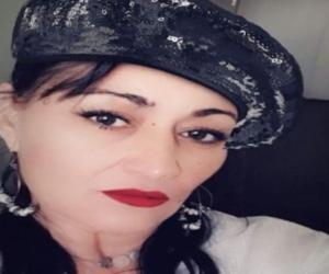 """Filmul unei crime care a oripilat Anglia. Un român și-a ucis soția cu o foarfecă """"pentru că nu a vrut ca ea să-și tunda părul"""""""