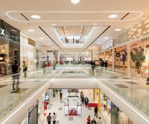 Cine poate intra în mall fără certificat verde și care sunt condițiile