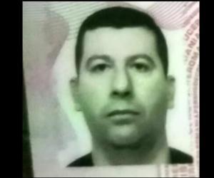Mirel Joacă Bine a fost ucis în timp ce comitea un jaf în Italia. Românul a fost împușcat de proprietarul unui magazin